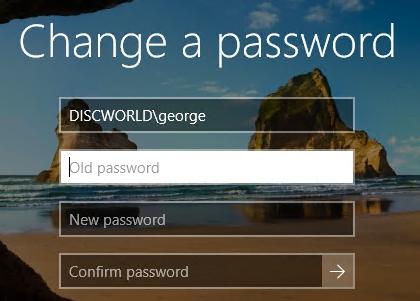 ActivePasswords